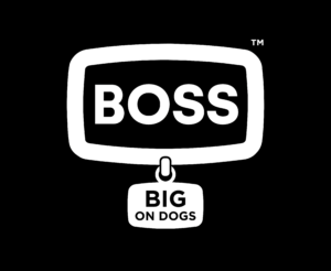 big, boss, dog, food, pet